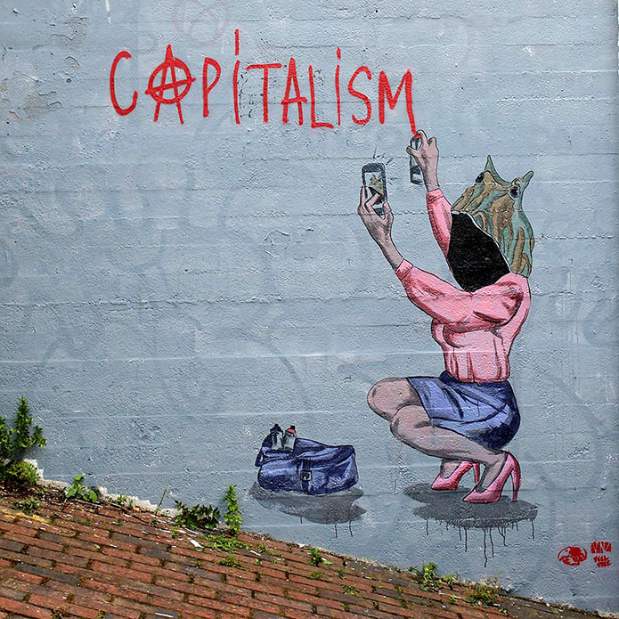 4b_Capitalism-is-the-answer